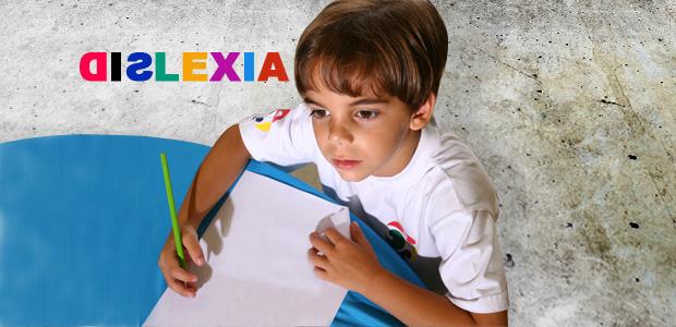 Stop à la discrimination des enfants atteints de troubles d'apprentissage