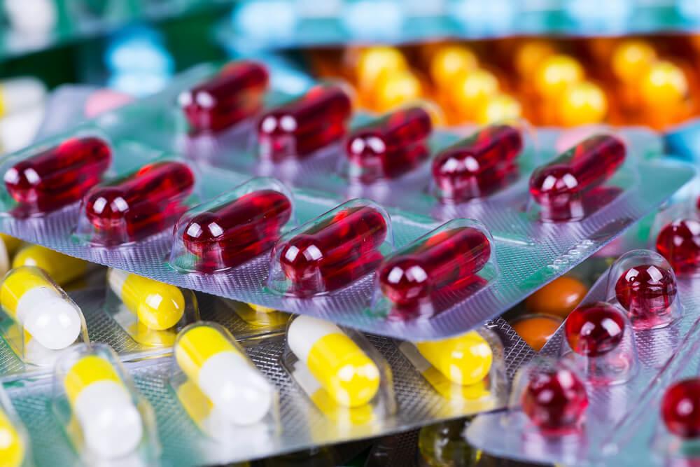 Pénurie de médicaments : Stop ! Signez la pétition
