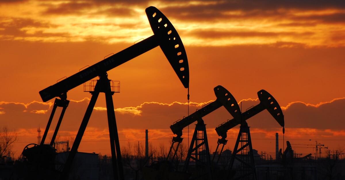 Investissement dans les énergies fossiles, ça suffit !
