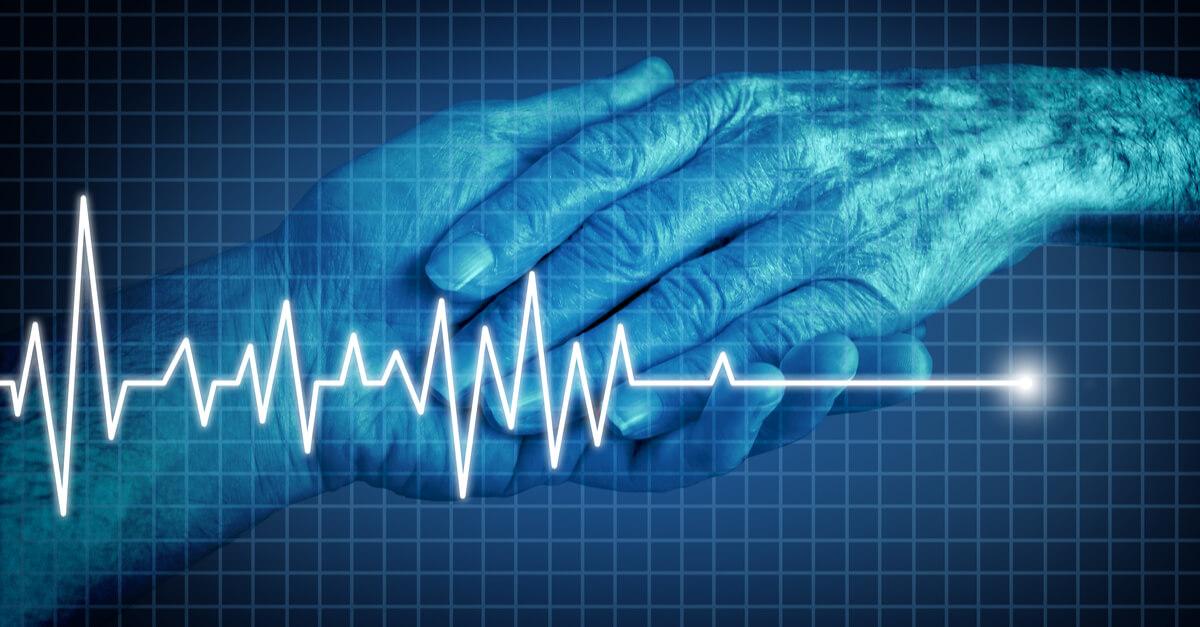 [Pétition Covid-19] Rivotril® : contre l'euthanasie des personnes âgées